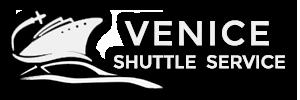 VeniceShuttleService